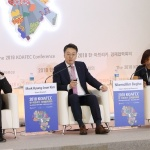 KT, 아프리카에 정보통신기술 전파 박차