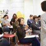넷마블문화재단, 학부모와 '게임의 사회적 의미' 탐색