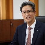 [초대석] 이동빈 Sh수협은행장