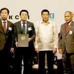 SK건설, 필리핀서 2조2000억 규모 민자사업 추진