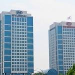 현대·기아차, 해외 주요시장에 권역본부 설립