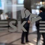 SK, 11번가 SK플래닛에서 분리…신설법인에 국민연금 4000억원 투자