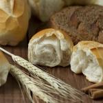 한국제분협회, 캐나다산 밀 유통∙판매 전면 중단