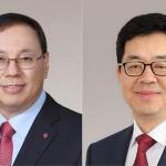LG전자 조성진 부회장·박일평 사장, 올해 IFA 개막 기조연설 공동발표