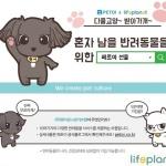 교보라이프플래닛, 페토이와 펫보험 제휴…판매 활성화 추진