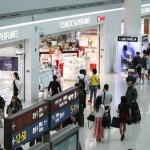 신라 vs 신세계, 인천공항 1터미널 면세사업자 오늘 가려진다