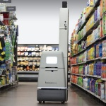 LG전자, 美 '보사노바 로보틱스'에 300만 달러 투자