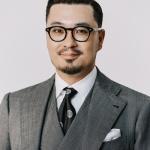 신세계조선호텔 '레스케이프' 초대 총지배인에 김범수 상무