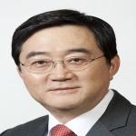 """구성훈 삼성증권 대표 """"신뢰회복 숙제 완수하자"""""""