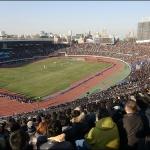[김경한의 세상이야기] 도쿄 올림픽, 56년의 명암