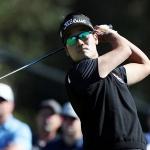 케빈 나, PGA 투어 '밀리터리 트리뷰트 앳 더 그린브라이어' 우승