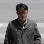 드루킹 특검, 김경수 국회의원 시절 보좌관 자택·승용차 압수수색