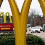 미국 맥도날드 샐러드 먹고 기생충 감염환자…163명 달해
