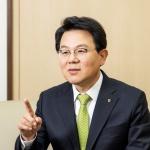 [초대석] 김광수 NH농협금융지주 회장