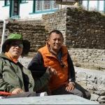 [김경한의 세상이야기] 네팔 세르파, 500년의 고독