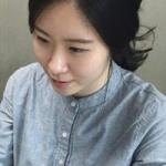 [이화연의 요리조리] '탁상행정' 일회용 컵 단속에 현장은 아수라장