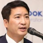 김용빈 대한카누연맹 회장, 아시안게임 선수단 부단장 임명