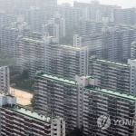 국토부-서울시, 강남권 재건축 조합 운영실태 파악 나서