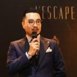 [초대석] 김범수 레스케이프 호텔 총지배인
