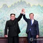 """청와대 """"3차 남북정상회담 시기·장소 확정 아니다"""""""