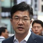 특검, 송인배 비서관 참고인 조사…드루킹도 소환