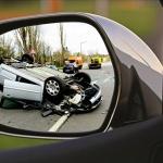대학교 내 이동로 안전시설 미비, 교통사고 위험 높아