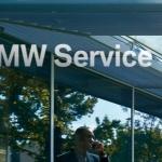 BMW 리콜 차량 10대 중 8대 안전진단 완료
