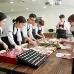 샘표, 우리맛 연구 프로젝트 멘티 6기 모집