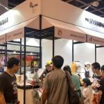 현대百, 중소 식품 협력사와 손잡아…업계 첫 홍콩박람회 참가