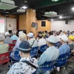 케이뱅크, 중·장년층 모바일 금융교육 본격 시행