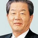 이용구 전 대림산업 회장, 부영그룹 회장 직무대행 취임