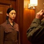 '공작' 김응수·김홍파·정소리, 빛나는 조연들의 존재감 터지는 캐릭터 총정리