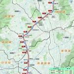 현대엔지니어링 컨소시엄, 동북선 도시철도 건설공사 본계약 체결
