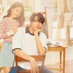 '너의 결혼식' 박보영X김영광 이 비주얼 실화? B컷마저 사랑스럽다
