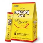 팔도 비락식혜, 액상형 스틱 제품으로 재탄생