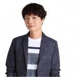 '아는형님' 신정환 전격 투입… '뎅기열 후폭풍' 괜찮을까?