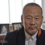 이왕표 별세, 한국 프로레슬링 산증인 '쟈가 리' 암 재발로 사망… '큰 별 지다'