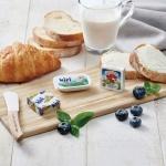 CJ프레시웨이, 프랑스 '벨' 손잡고 프리미엄 치즈 출시