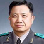 신임 합참의장에 박한기 육군 2작전사령관 내정