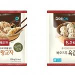 대상 청정원, 맛집 비법 담은 '중국식 만두' 출시