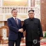 남북정상, 오늘 오전 2일차 정상회담…비핵화 등 논의