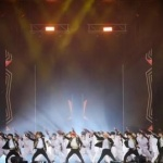방탄소년단 '빌보드 200' 15위…3주째 상위권 랭크