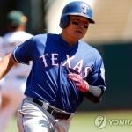 류현진·강정호·추신수 '날았다'…MLB '슈퍼 코리안데이'