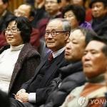 """""""한국인 예상 평균 은퇴 연령 65세…실제론 57세"""""""