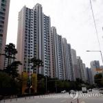 서울보증보험, 1주택자에 소득 제한없이 전세보증 공급