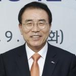 검찰, '채용비리 의혹' 조용병 신한금융 회장 구속영장 청구