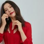"""임현정, 20년만에 '가위손' 재발매 이유 """"음향적 문제로 중단했지만 팬들 청원에.."""""""