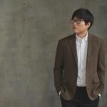 김동률, 3년2개월만 콘서트 '답장' 개최한다 '17일 티켓 오픈' 기대폭발