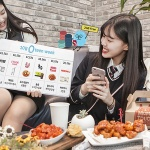 SKT, 시험 끝난 중고생 위한 '0틴 위크' 개최