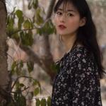 신인가수 차승주, 오는 20일 신곡 '좋아해 #너를' 발매 '청순외모+감성음색'